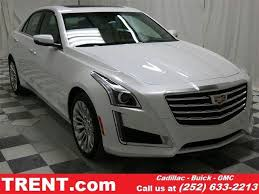 2007 cadillac cts aux input 2017 cadillac cts sedan for sale in bern 1g6ar5ss9h0183905