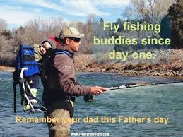 s day fishing gifts 355 best fishing favorites images on fly fishing