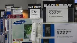 2014 thanksgiving day sales black friday sales down more than 1 billion time com