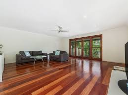 Robina Laminate Flooring 2 Kirribilli Court Robina Qld 4226 Sold House Ray White Robina