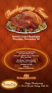 100 food served at thanksgiving thanksgiving menus visit