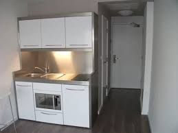 small kitchen sink and cabinet combo kitchen sink cabinet combo page 1 line 17qq