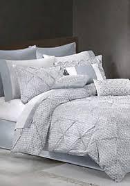 Dodgers Bed Set Clearance Bedding Shop By Designer Size U0026 More Belk
