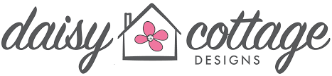home daisy cottage designs