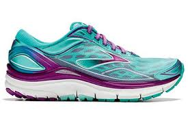 running shoes the best running shoes of 2016 runner s