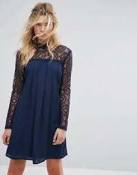 elise ryan shop elise ryan for dresses and tops asos