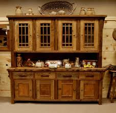 Kitchen Sideboard With Hutch Sideboard U0026 Hutches Archives Page 3 Of 5 Woodland Creek Furniture
