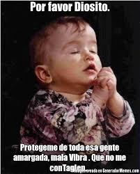 Meme Generador - 280 best no pos wow images on pinterest spanish memes funny