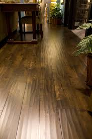 Klikka Laminate Flooring Rustic Wood Flooring Ideas 6 Ways To Create That Livedin Feel