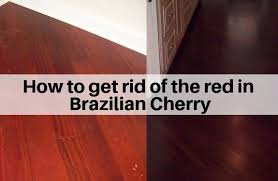 what paint color goes best with cherry wood cabinets cherry how to eliminate the the flooring