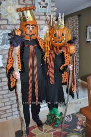 Crazy Halloween Costume 18 U0026 Creative Halloween Costume Ideas Couples 2015
