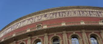 photography and the creation of the royal albert hall mosaic