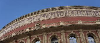 Royal Albert Hall Floor Plan by Photography And The Creation Of The Royal Albert Hall Mosaic