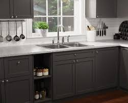American Made Kitchen Faucets by American Made Kitchen Sinks Victoriaentrelassombras Com