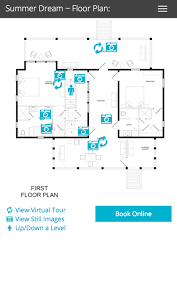 virtual floor plans southeastern 360 north west florida virtual tours by highly