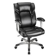 white office chair office depot alluring 20 office chairs office depot design inspiration of office