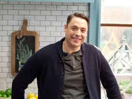 jeff kitchen one on one with jeff mauro from the kitchen fn dish behind the