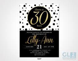 black and white invitations tag archive for 40th anniversary gldesigns 2 go