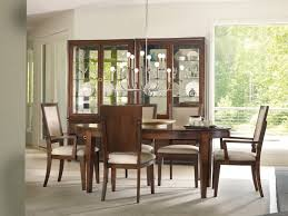 Wicker High Back Dining Chair Dining Chairs Cool Cane Dining Chairs Elegant Set Of Six Wicker