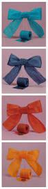 367 best ribbon ribbon ribbon images on pinterest ties