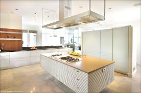 floating island kitchen modern white kitchen island and cabinet the floating
