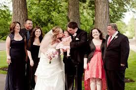 wedding photography cincinnati sycamore creek wedding photographer in dayton ohio dayton and