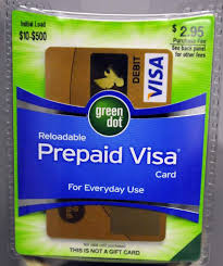 cvs prepaid cards prepaid cards rife for scams thousands victimized news
