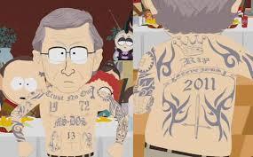 people who have monster energy tattoos what happened askreddit