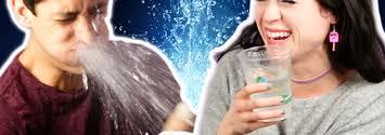 Water Challenge Buzzfeed Eduardosanchezubanell Eduardosanchezubanell On Buzzfeed