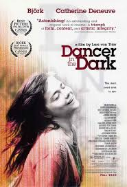 Dark Posters Dancer In The Dark Movie Posters From Movie Poster Shop