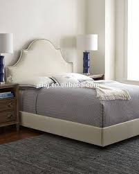 china kids beds bedroom china kids beds bedroom manufacturers and