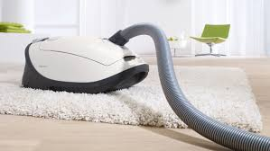 The Best Vacuum Cleaners 2017 T3
