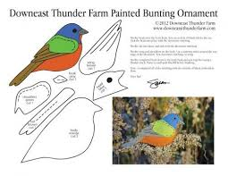 best 25 bird template ideas on bird outline applique