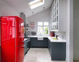Big W Home Decor Kitchen Small U Home Decoration Ideas Small U Shaped Kitchen