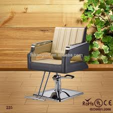 buy furniture for beauty salons from trusted furniture for beauty