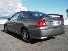 rear bumper swap 2005 on 2003 will it work search not