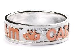 anam cara symbol celtic anam cara my soul mate claddagh symbol