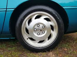 1993 corvette tires 1993 chevrolet corvette base 2dr hatchback in fort walton fl
