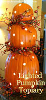 Outdoor Thanksgiving Decorations by 219 Best Home Decorating Fall Images On Pinterest Fall