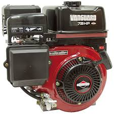8 hp briggs stratton engine manual proxy movies