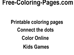 33 horse color pages horse coloring pages 007 poweredbypulses org