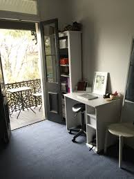 Best Place For Bedroom Furniture Home Office Small Office Home Office Home Office Interior Design