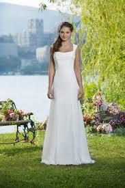portland wedding dresses best 25 wedding dresses brisbane ideas on wedding