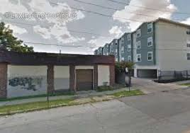 toledo oh low income housing toledo low income apartments low