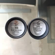how to use kryolan u0027s tv paint stick and full review u2013 saudibeauty
