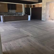 Avila Laminate Flooring D U0026r Flooring Inc Home Facebook