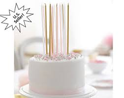 Gold And Pink Party Decorations Party Supplies U0026 Decorations For Any Event Or By Partypartsus