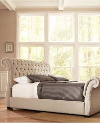 Bedroom Sets Macy S Nursery Beddings Macys Closeout Bedroom Sets As Well As Macy