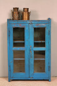 Distressed Corner Cabinet 7 Best Painted Cabinet Images On Pinterest Cabinet Distressed