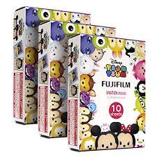 amazon black friday code fujifilm instax 300 fujifilm instax mini tsum tsum 30 film for fuji 7s 8 25 50s 90 300